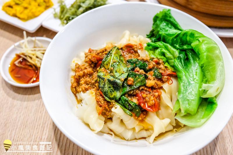 草屯晚餐點麵小籠包+牛肉麵菜單心得 (22).jpg