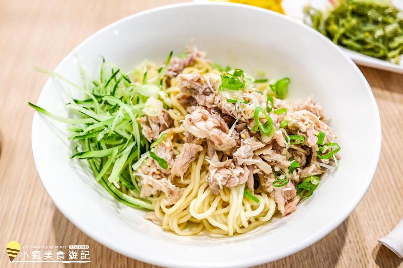草屯晚餐點麵小籠包+牛肉麵菜單心得 (32).jpg