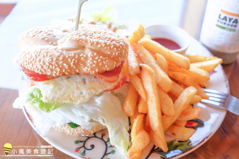 台中大里拉亞漢堡吃早餐0.jpg