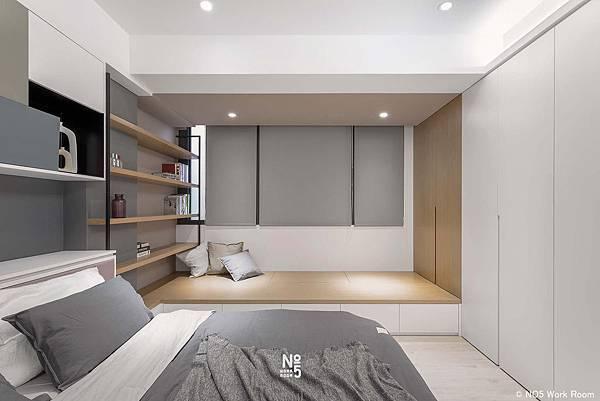 100 室內設計.jpg