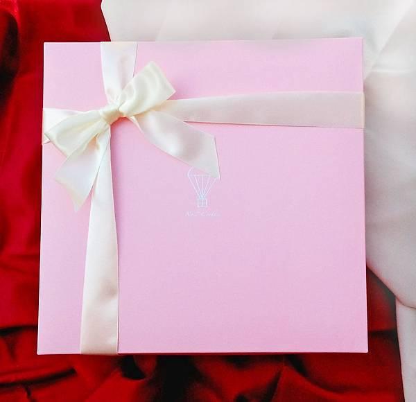 緞帶版七宮格粉紅色.jpg