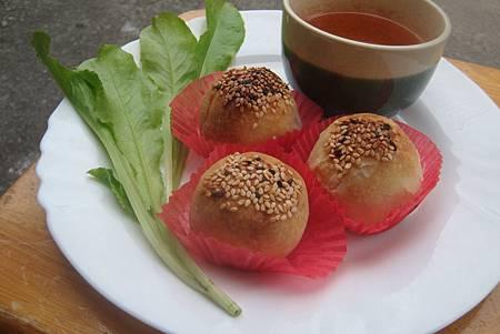 籮蔔酥餅2.JPG
