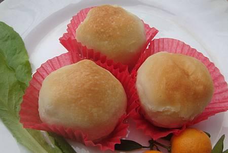 紫山藥酥餅2