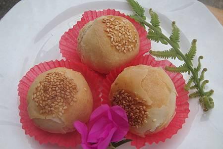 叉燒酥餅2