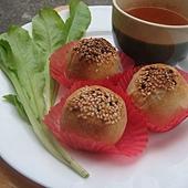 籮蔔酥餅2