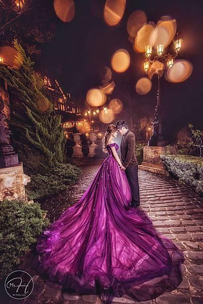 新人提供%2F Mr.Hello婚禮事務所-林小豪攝影
