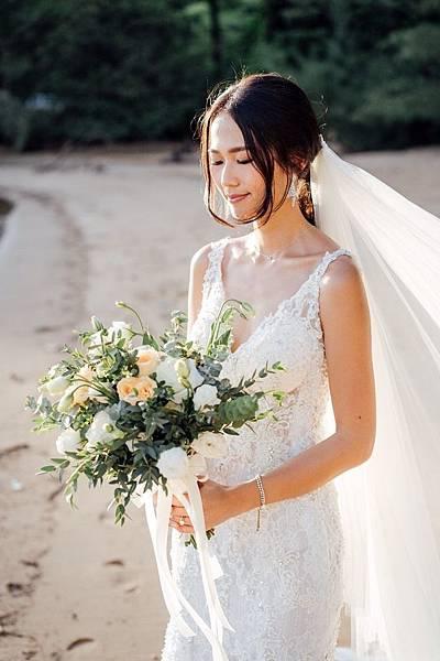 翁寧 普吉島婚禮_181126_0009.jpg