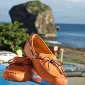 豆鞋@墾丁
