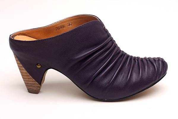 Verona紫