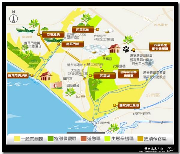台江國家公園MAP.jpg