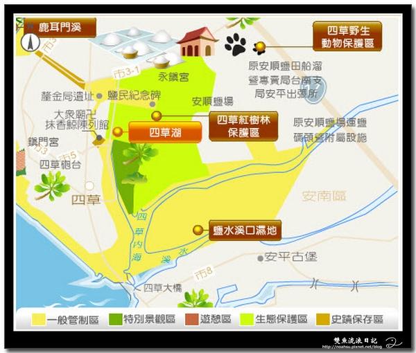 台江國家公園MAP2.jpg