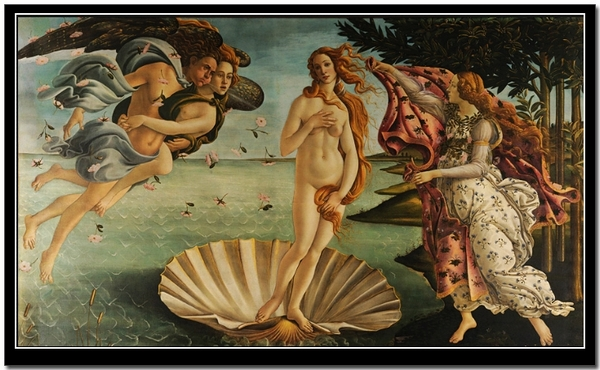 the-birth-of-venus-botticelli-sandro-botticelli.jpg