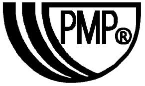 images of PMP