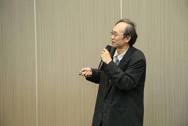 李文益醫師