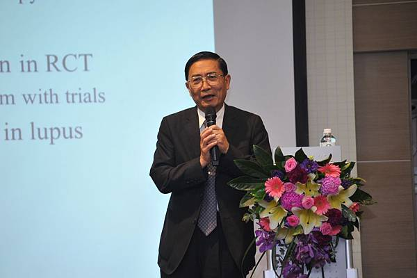 Lin CY lupus nephritis