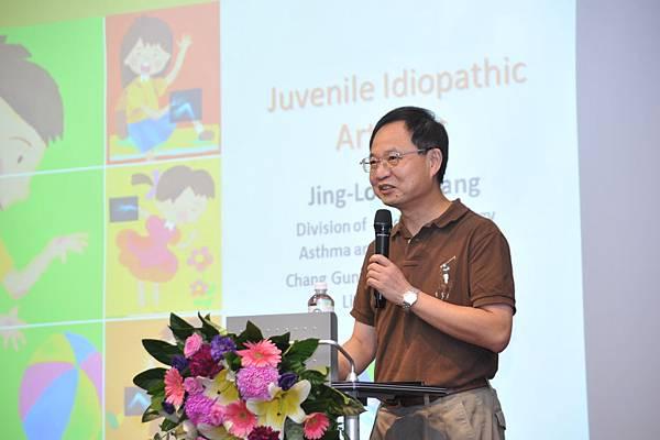 黃璟隆醫師