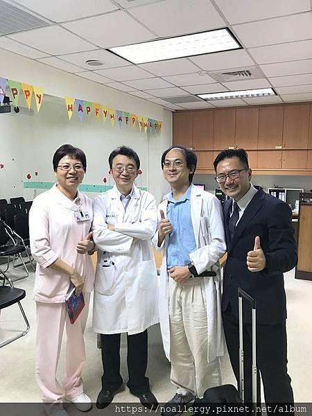 楊樹文與王志堯教授林永傑醫師成大20181026.jpg