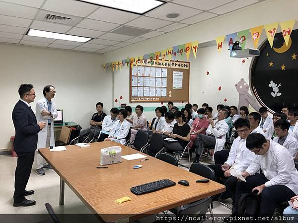 20181026楊樹文醫師演講2.jpg