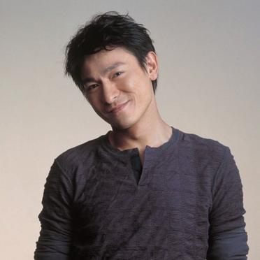 372px-Andy-lau_16481