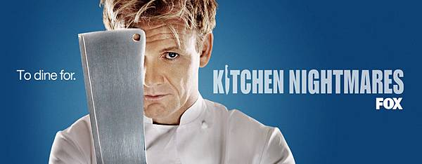 171415_key_art_kitchen_nightmares.jpg