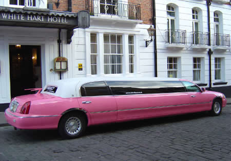 old_limo_8.jpg