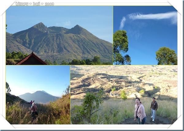 Gunung Batur2