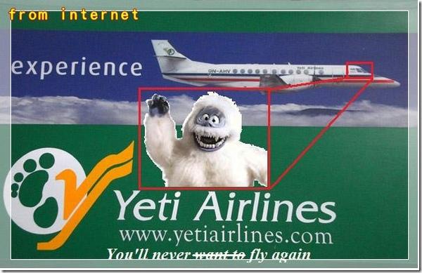 yeti-airlines