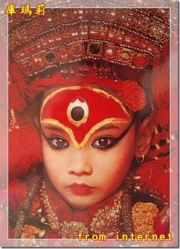 kumari-devi-living-goddess-bren-p