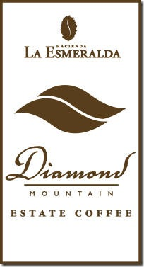 diamond_front_choc_small_small