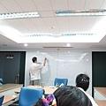 2011.8.24劉旭恭繪本製作課.JPG