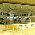 2011.8.3圖畫書俱樂部年度展覽.JPG