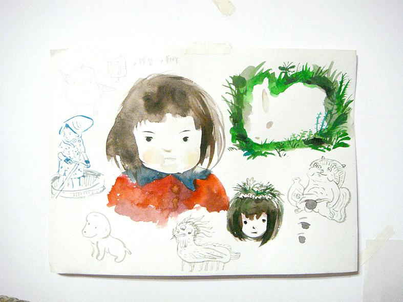 我最近的繪畫練習 (1).JPG