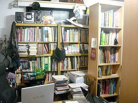 2011年的房間.JPG
