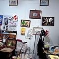 2010年的房間.JPG