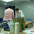 上課討論過程 (2).JPG
