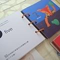 作品成列 (5).JPG