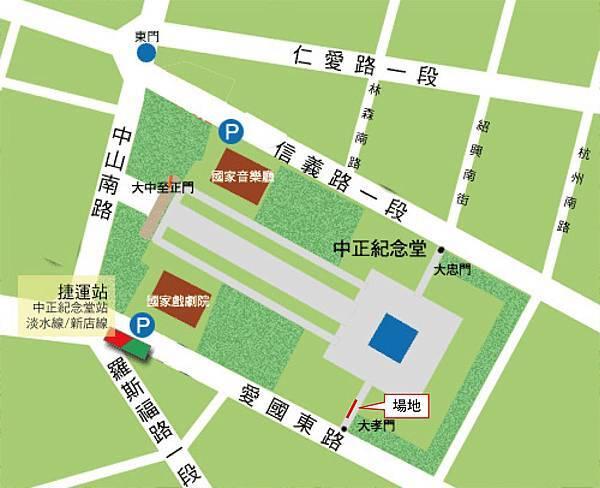 繪本創作班展覽地圖.jpg