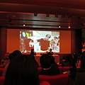 2012國際書展 (2).JPG