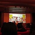 2012國際書展 (3).JPG