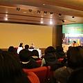 2012國際書展 (4).JPG