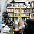 2012房間工作室