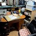 2012便秘思過倉庫工作室