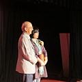 2012.4.14信誼頒獎典禮 (2)