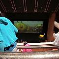 2012.4.22新月劇場