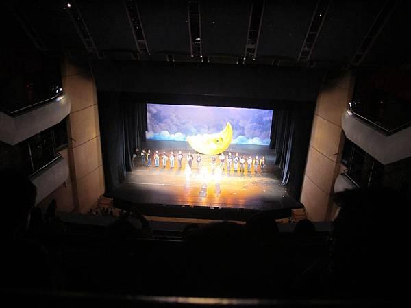 2012.4.22新月劇場 (1)