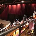 2012.4.22新月劇場 (2)