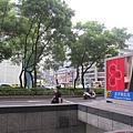 2012.4.28三宅信太郎展 (6)