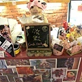 奇怪魔女餐廳-慶功聚餐 (1)