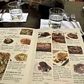 奇怪魔女餐廳-慶功聚餐 (6)