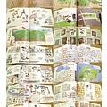 繪本創作班地圖書-5拷貝